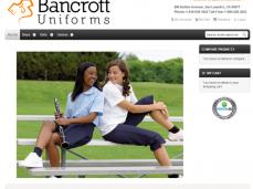 bancroft-portfolio-img