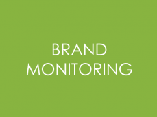 brand_monitoring