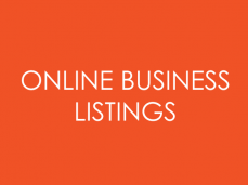 business_listings