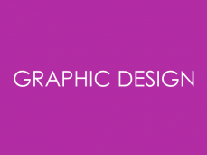 graphic_design