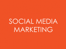 sm_marketing
