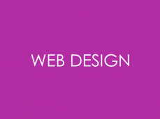 web_design