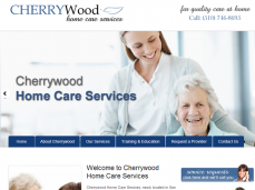 Cherrywood Home Care