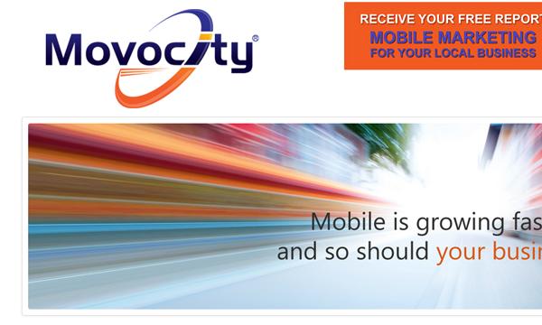 Movocity