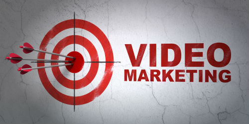 ILN Enterprises Video Marketing