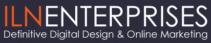 ILN Enterprises | Definitive Digital Design & Online Marketing