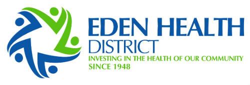 EHD-logo-500x171