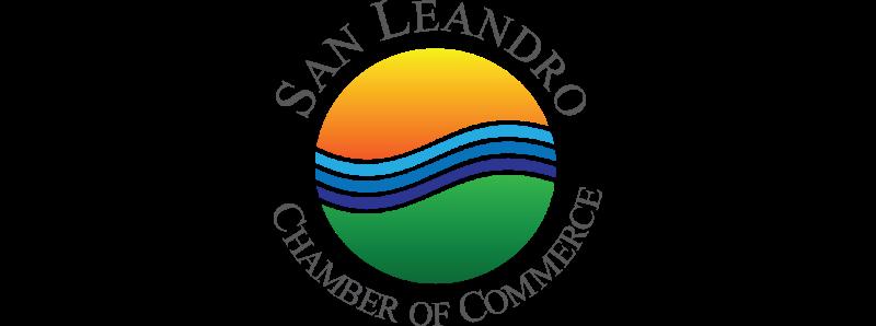san-leandro-chamber-logo-800x298