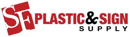 sfplastics logo