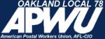 apwu_logo_whiteonblue