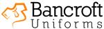 bancroft-logo