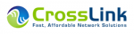 crosslink-logo-350x89